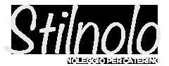 Stilnolo Noleggio per Catering Pistoia Logo